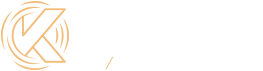 Sebastian Kubasik - Dj / Konferansjer
